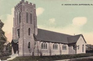 St Andrew 1