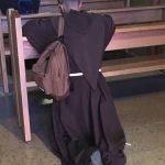 garden-of-gethsemane-church-franciscan-monk