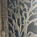 garden-of-gethsemane-church-door2