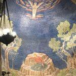 garden-of-gethsemane-church-fresco