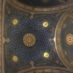 garden-of-gethsemane-church-ceiling
