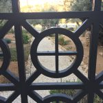 garden-of-gethsemane-cross-2