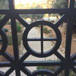 garden-of-gethsemane-cross-2