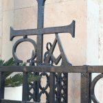 garden-of-gethsemane-cross