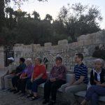 garden-of-gethsemane-worship